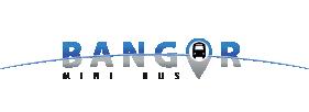 Bangor Minibus
